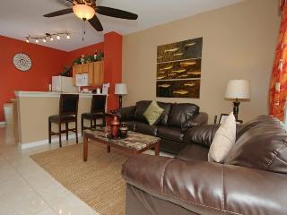 Windsor Hills Resort/WB2599, Kissimmee