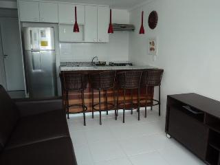 WONDERFUL SUITE IN FRONT OF THE SEA OF ANGRA-RIO