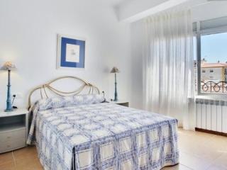 Apartamento Ideal Para Turismo, Ronda