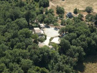 Stone House in Majella National Park Picchio rosso, Abbateggio