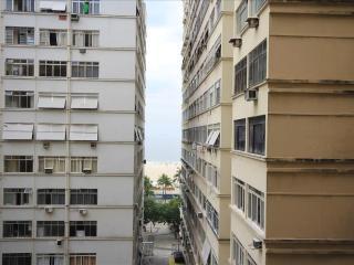 ★Copacabana 706