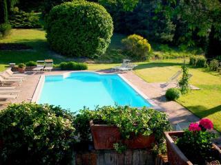 Villa Montemaggiore