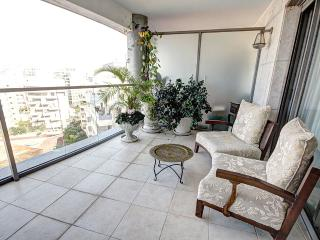Israeli Boutique Condo Fully Kosher, Gedera