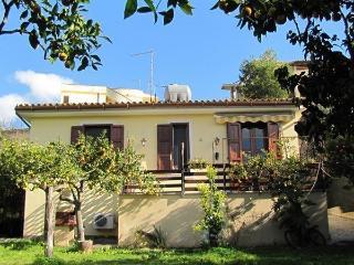 2 bedroom Villa in Lido di Noto, Sicily, Italy : ref 5477305