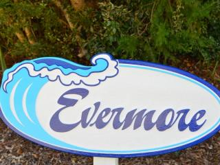 Welcome to Evermore!