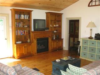 2 Bedroom Cottage @ Port Albert Inn and Cottages, Goderich