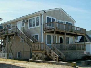Beach house!, Seabrook