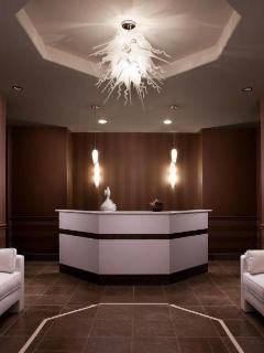 Solis Spa - for all your pampering needs