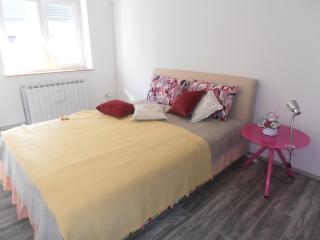 Apartment Hope, Zagreb