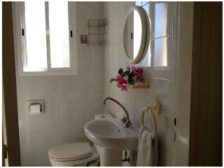 5 Ground Floor 1 Bedroom Apartment, Lachi