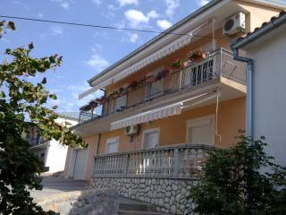 Apartmant 2+1 Bionda