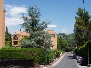 Apartment Paradisier In Mougins French Riviera***