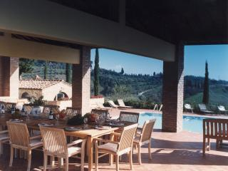 Enjoy Spring in Tuscany at  reduced rates!, Montaione