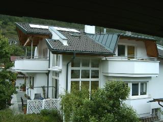 La Casa di Laura Landeck (Tyrol)