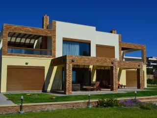 Villa Princess - Majestic seafront house