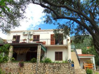 villa Ro-Ela