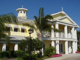 3 bed Luxury at Bahama Bay Davenport  (sleeps 6-8)