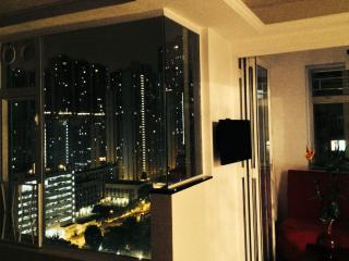 3 Bedroom Apartment in Mong Kok, Hong Kong
