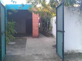La Penita Beach House, Jaltemba Bay Nayarit