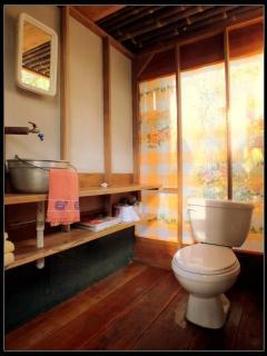 Casa Bath