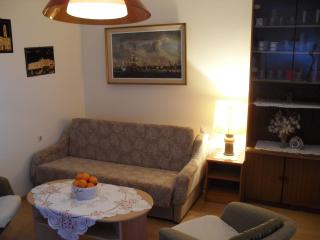 Apartment Roko, Mljet Island