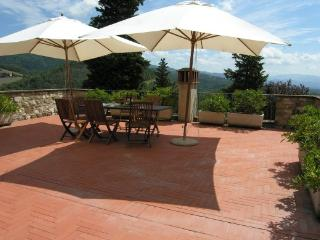 4 bedroom Villa in Scarperia, Mugello, Florentine Hills, Italy : ref 2294121, Galliano