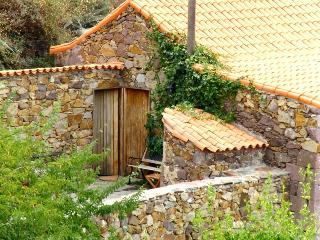 Rural House Pepita Grand Canary, Canary Islands