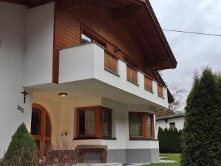 La Casa di Laura Fliess (Tyrol), Leeuwarden