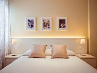 Spacious Modern & Fully Equipped, Madrid