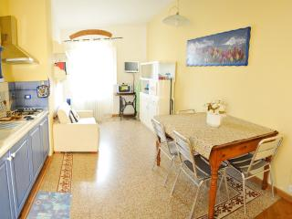 APOLLONIA APARTMENT, Florencia