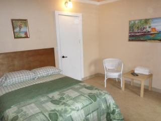 Richmond Bed And Breakfast USVI, Christiansted, St