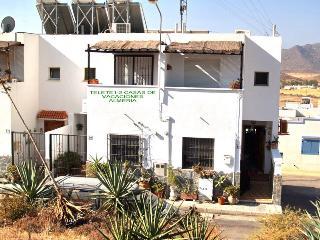 Vivienda Rural (Autorizada por la Junta de Andaluc, Pozo de los Frailes