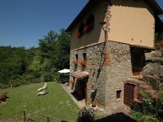Cicogna - 46873001, Terranuova Bracciolini