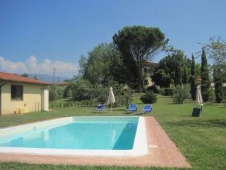 Gragnano - 64362001, Capannori