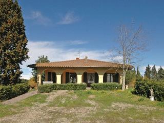 Montespertoli - 77231001