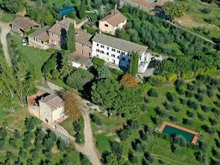 Siena - 82116003, Ponte a Bozzone