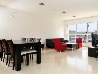 Cozy apartment by the ocean, Herzliya