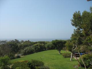 Ocean View Villa, Malibú