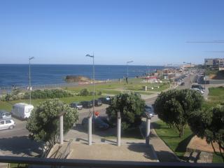 OceanView Apartment Near Porto