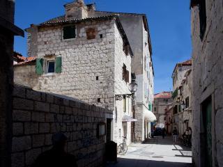 4 bedrooms Villa Veli Varos Split old town