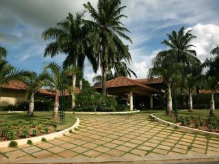 Up To 40% Off! Villa Chavón, Full Staff; Golf Cart