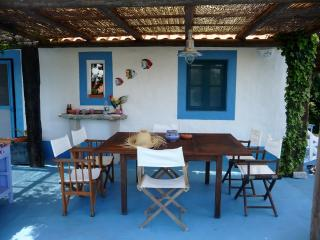 Casa Formosa 7068/AL (7 people), Comporta Alentejo