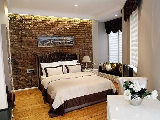 Central&Beautiful Studio Apartment, Istambul