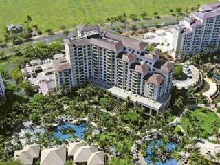 1 Bedroom at Marriott`s Ko Olina Beach Club, Kapolei