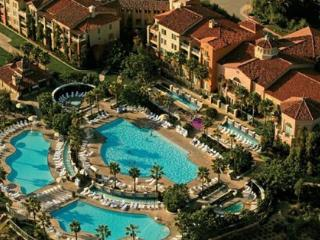 2 Bedroom at Marriott`s Newport Villas, Newport Beach