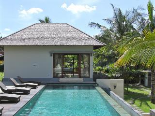 Balian, Bali - Luxury 4 bedroom beach villa