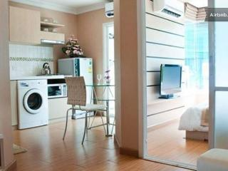 New 1 bedroom apartment wifi