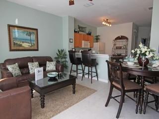 Windsor Palms Resort/HB2311, Four Corners