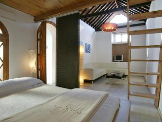 Suite in historic center, Tarifa