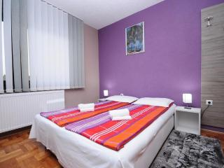 Romantic Apt. near Plitvice&Rastoke